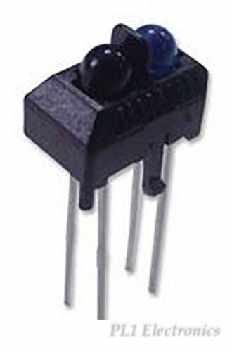 Vishay TCRT5000L semiconduttori SENSORE OTTICO riflettenti