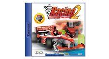 ## SEGA Dreamcast Spiel - Racing Simulation 2 / F1 (mit OVP) - TOP ##