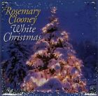 White Christmas by Rosemary Clooney (CD, Aug-1996, Concord)