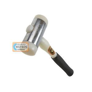 THOR-716-nylon-viso-martello-lavoro-vetratura-finestre-di-fronte-Perline-Mallet-50mm-1230g