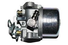 Gas Carburetor Carb For Ariens 939001 939002 939300 ST520E ST520 Snow Blower