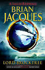 Lord Brocktree by Brian Jacques (Paperback, 2007)