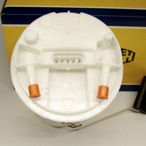Kraftstoff Fördereinheit FIAT Punto 176 176C 1.1 1.2 Benzinpumpe