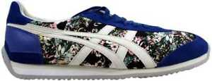 Monaco Blue Hombres Sz 78 Asics D5c0q California 5399 White light 9 xgqS1wn