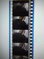 Star Trek First Contact 35mm Unmounted film cells - Worf