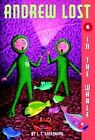 Andrew Lost: In the Whale: No.6: in the Whale by J C Greenburg (Paperback, 2004)