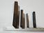 Mixed-Bundle-of-4-Vintage-Sharpening-Stones-27616 miniatuur 6