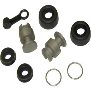 Wheel Cylinder Rebuild Kit For 1987 Honda TRX350D ATV~Shindy 06-504