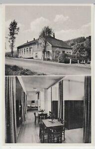43059-AK-Breckerfeld-Priorei-Gaststaette-Wawziniak