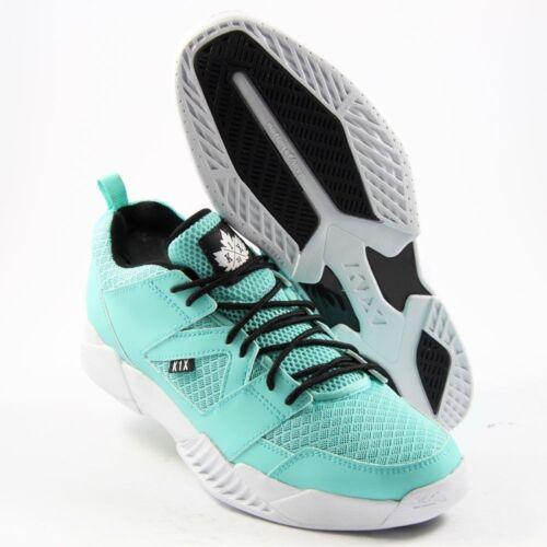 K1X J Train mint RAR Basketball Sneaker NEUWARE portofrei 43 45 SALE 44