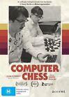 Computer Chess (DVD, 2014)