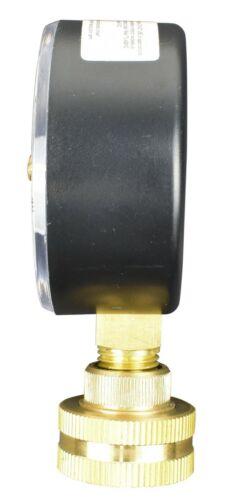 Hydraulics, Pneumatics, Pumps & Plumbing 3/4