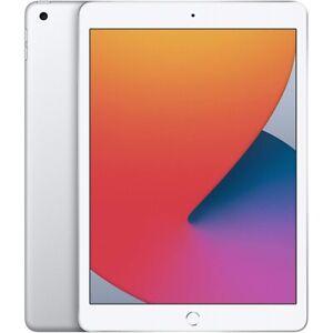 Apple-iPad-128GB-WiFi-8-Generation-silber-iOS-Tablet-10-2-Zoll-Retina-Display
