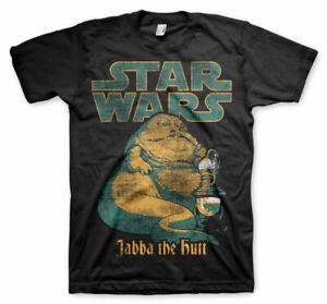 Officially Licensed Star Wars Vader Flames BIG /& TALL 3XL,4XL,5XL Men/'s T-Shirt
