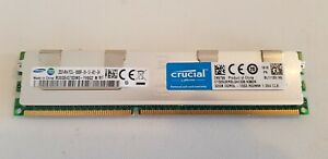 Crucial-CT32G3ERSLQ41339-32GB-PC3L-DDR3L-10600R-CAS9-1-35V-Server-RAM-Memory