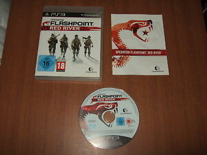 Operation-Flashpoint-Red-River-fuer-Sony-Playstation-3-PS3