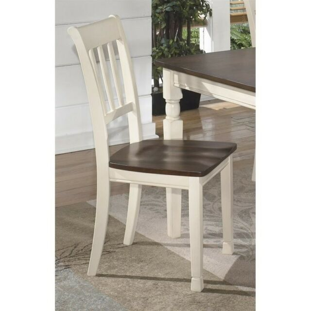 Whitesburg Dining Room Side Chair, Whitesburg Dining Room Chair