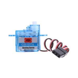1pc-3-7G-Tiny-Micro-Mini-Plastic-Gear-Analog-Servo-for-RC-Airplane-Toy-Part