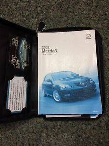 mazda3 2009 owner manual how to and user guide instructions u2022 rh taxibermuda co mazda 3 2009 owners manual pdf 2009 mazda 3 owners manual for sale