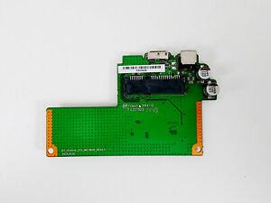 "Samsung D3 Station USB 3.0 3.5/"" SATA Hard Drive Enclosure Desktop External Case"