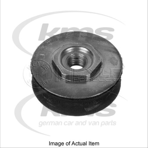 New Genuine MEYLE Axle Beam Mounting 014 035 0056 Top German Quality