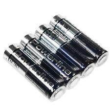 32 Stück AA * PANASONIC * Industrial Powerline LR06 / LR6 / MIGNON 1,5 V