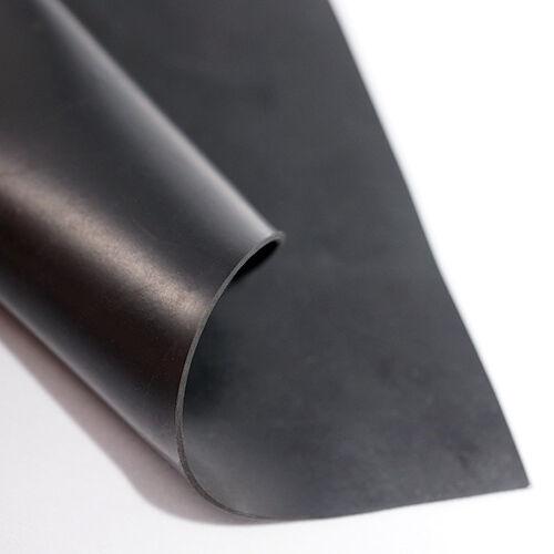 12m² Gummiplatte 1mm   NR/SBR   1,20m x 10,0m   Gummimatte