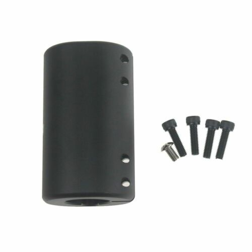 Details about  /High-density alloy steel holder for folding place of electric scooter for Xiaomi