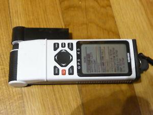 GPS Garmin 45 IPH-13000