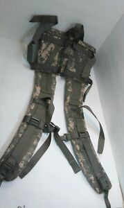 Molle-II-Rucksack-Enhanced-Shoulder-Straps-ACU-with-out-Quick-Release