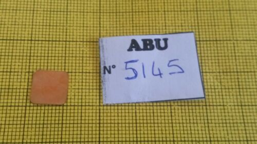 Spool Centering Shim ABU GARCIA  5000  /& divers MOULINET REEL PART 5145