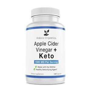Apple-Cider-Vinegar-With-The-Mother-Keto-BHB-Salts-With-MCT-Oil-120-capsules