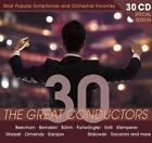 Special Edition: 30 Great Conductors von Various Artists (2015)