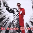 Es Werde Nicht von Knorkator (2011)