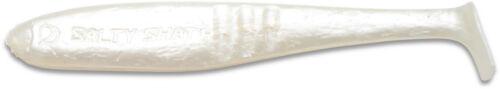 oder 12 cm//6 Stk Quantum Salty Shat`r Shad Gummifisch 8 cm//10 Stk Zander Gummi