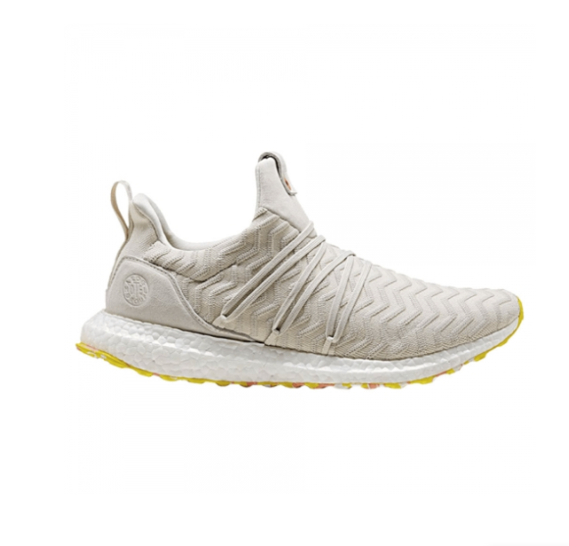 Adidas AKOG Ultra Boost A Kind of Guise SIZE US 6.5, UK 6, EUR 39 13, CM 28.5