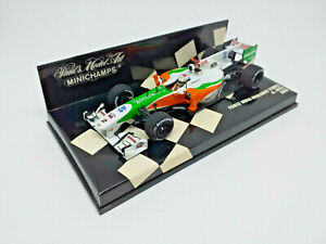 MINICHAMPS-1-43-Force-India-Mercedes-VJM03-A-Sutil-2010-Art-410100014