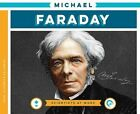 Michael Faraday by Mary Elizabeth Salzmann (Hardback, 2016)