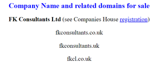 4-letter-domain-name-fkcl-co-uk-associated-domains-and-company-registration
