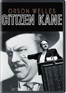 Citizen-Kane-75Th-Anniversary-New-DVD-Anniversary-Edition-Eco-Amaray-Case