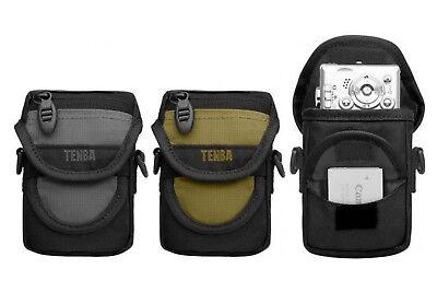Borsa Custodia Tenba Xpress per Nikon Coolpix S2900 S3700 A100 A300