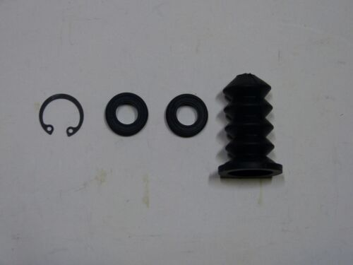 W111 Reparatursatz,Dichtsatz für Kupplungsgeberzylinder ATE Mercedes W108 W109