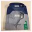 Calvin-Klein-Men-039-s-2Pack-Shirt-Set-Stretch-Fabric thumbnail 6