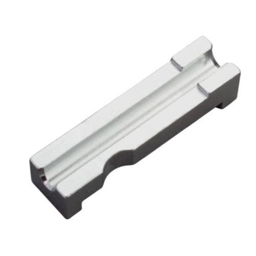 Henkel Pritt Korrektur Roller Maus Mini Schnell Sauber trocken korregieren 2x6m