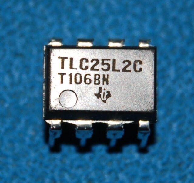 DIP40 MAKE ATMEL CASE ATMEGA32-16PU Integrated Circuit