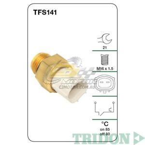 TRIDON-FAN-SWITCH-FOR-Proton-Persona-11-96-10-04-1-6L-S4-4G92-12V-Petrol