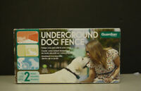 Underground Dog Fence - BRAND NEW Oakville / Halton Region Toronto (GTA) Preview