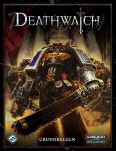 HSV857048BW-WH40K-Deathwatch-Livre-de-Regle-B-Ware