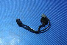 SATA Power Cable Optical Hard Drive HP 6005 507149-001