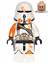 YOU PICK Officers Troopers Authentic LEGO Star Wars Clone Wars Minifigures